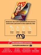 MG La Revista - Edicion 9 - Page 4