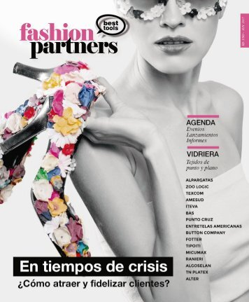 Revista FP Ed1
