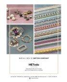 Revista FP Ed1 - Page 6