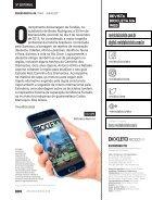 Bicecleta digital - Page 4