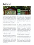BICIUDAD Abril 2017 V. Digital - Page 6