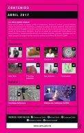 VIVE CDMX_ABRIL - Page 3
