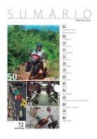 CICLOSFERA N18-MINI - Page 3