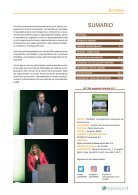 Impresa - Page 3