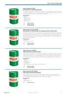 Achs- und Universal- Getriebeöle - Page 3