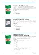 Achs- und Universal- Getriebeöle - Page 6