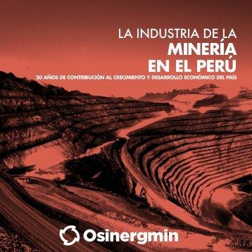 Osinergmin-Industria-Mineria-Peru-20anios
