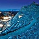 Osinergmin-Industria-Mineria-Peru-20anios - Page 7
