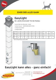 EasyLight_Werbeflyer