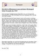 2017_09_23 Ausgabe 5 Juliankadammreport 9. Spieltag SSV Lunden - Seite 2