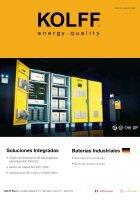 Industria al dia edicion133 - Page 2