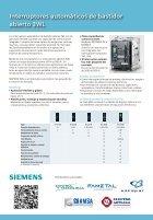 Industria al dia edicion133 - Page 4