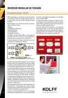 Industria al dia edicion133 - Page 6