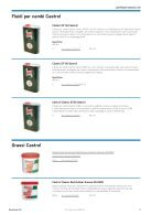 Lubrificanti Classic Line - Page 3