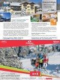 Edeka Reiselust Oktober 2017 - Page 3