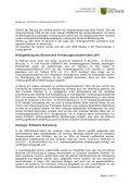 ISLAMISCHE GEMEINDE IN SACHSEN - AL-RAHMAN-MOSCHEE ... - Seite 2