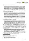 ISLAMISCHE GEMEINDE IN SACHSEN - AL-RAHMAN-MOSCHEE ... - Seite 3