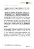 ISLAMISCHE GEMEINDE IN SACHSEN - AL-RAHMAN-MOSCHEE ... - Seite 4