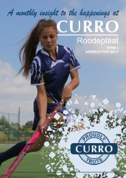 CURRO ENG SEPT