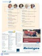 Essenz_0317_komplett_yumpu - Page 4