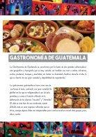 Comida tepica de Guatemala - Page 2