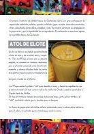 Comida tepica de Guatemala - Page 3