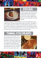 Comida tepica de Guatemala - Page 4