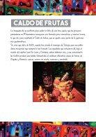 Comida tepica de Guatemala - Page 7
