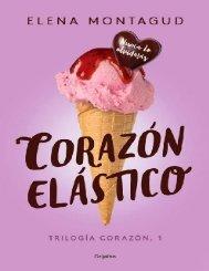 01-Corazon_elastico_-_Elena_Montagud