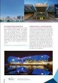 Wir rocken die Wüste - Die Deutsche Nationalmannschaft bei der WM der Berufe in Abu Dhabi - Seite 7