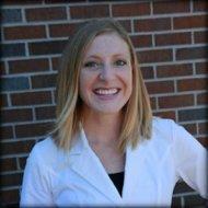Bethany Portland dentist Dr. Molly Marshall, DDS