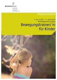 detailprogramm-lehrgang-bewegungstrainer-in-fuer-kinder-2017-18-stand-07-08-2017