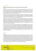 detailprogramm-lehrgang-bewegungstrainer-in-fuer-kinder-2017-18-stand-07-08-2017 - Seite 2
