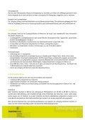 detailprogramm-lehrgang-bewegungstrainer-in-fuer-kinder-2017-18-stand-07-08-2017 - Seite 3