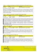 detailprogramm-lehrgang-bewegungstrainer-in-fuer-kinder-2017-18-stand-07-08-2017 - Seite 5