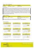 detailprogramm-lehrgang-bewegungstrainer-in-fuer-kinder-2017-18-stand-07-08-2017 - Seite 6
