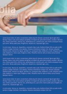 Entwurf VPT imagabroschüre - Seite 7