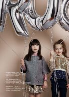 LOOKBOOK_PINKO UP_LOW - Page 4