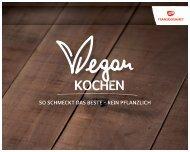 Vegan Kochen - vegankochen.pdf