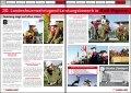 Henndorf: Feuerwehrfest und Wallfahrt - Landesfeuerwehrverband ... - Seite 2
