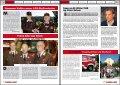 Henndorf: Feuerwehrfest und Wallfahrt - Landesfeuerwehrverband ... - Seite 3