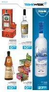 TW News KW 37 - 38 - trinkwerk_news_kw_37_38_issu_trinkwerk.pdf - Seite 7