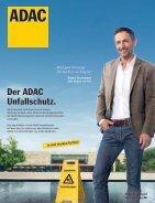 ADAC Urlaub September-Ausgabe 2017, Niedersachen/ Sachsen-Anhalt - Seite 2