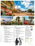 ADAC Urlaub September-Ausgabe 2017, Niedersachen/ Sachsen-Anhalt - Seite 5