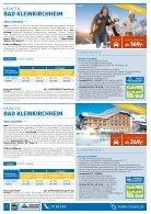 Monatskatalog Hofer Reisen Oktober 2017 - Page 2