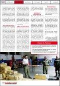 Nach Hagelsturm sechs Tage Kat-Einsatz im Flachgau Am ... - Seite 4