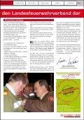 Nach Hagelsturm sechs Tage Kat-Einsatz im Flachgau Am ... - Seite 7