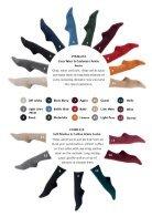Luxury Legs Fashion Brochure Aug 2017  - Page 5