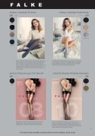Luxury Legs Fashion Brochure Aug 2017  - Page 7