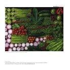 foodgraphia firenze - Page 5